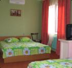 Дешевое жилье в Одессе